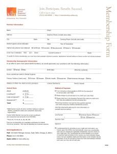 adha.membership.form_