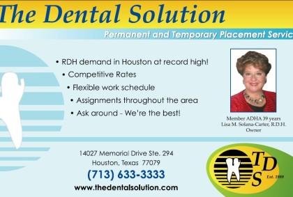 dental.soultions.logo2015