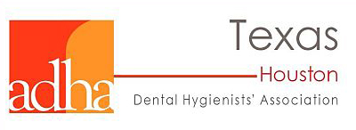 Greater Houston Dental Hygienists' Association