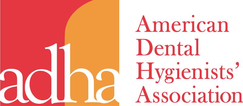 american dental association 2020