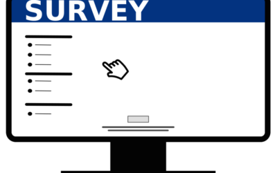 Help Needed: Take Part in This Survey!