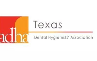 TDHA COVID-19 Update: 3/20/20